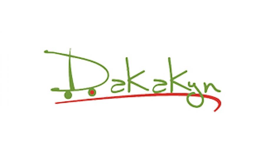 Dakakyn