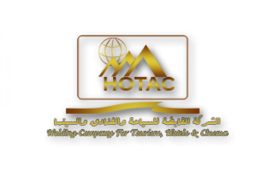 Holding Company for Tourism ,Hotels and Cinema(HOTAC)
