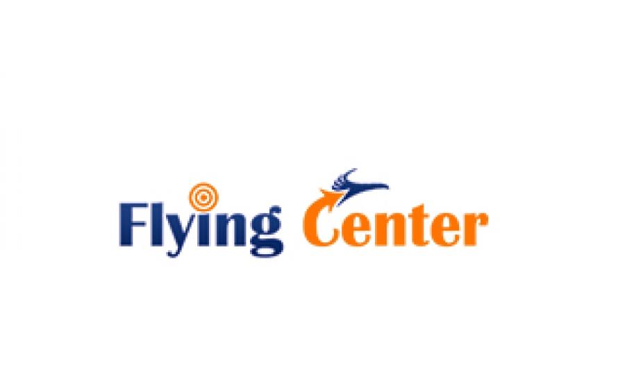 Flying Center