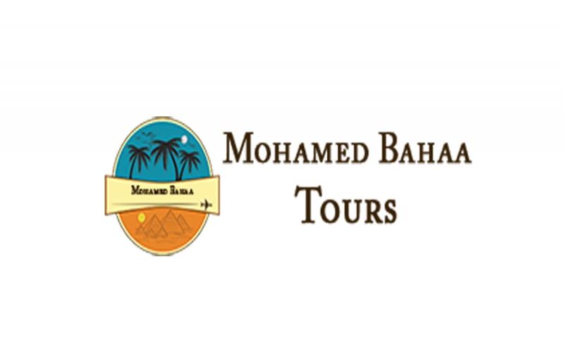 Mohamed Bahaa Tours