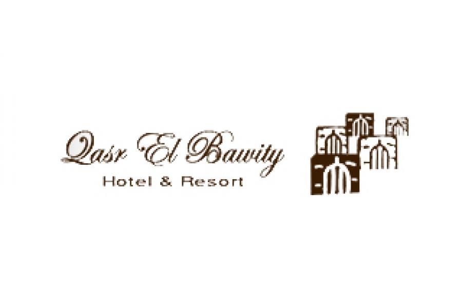 Qasr El Bawity