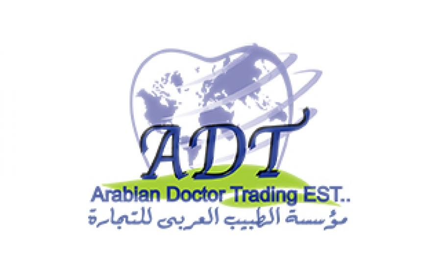 Arabian Doctor Trading