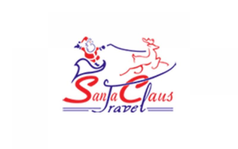 سانتا كلوس ترافيل