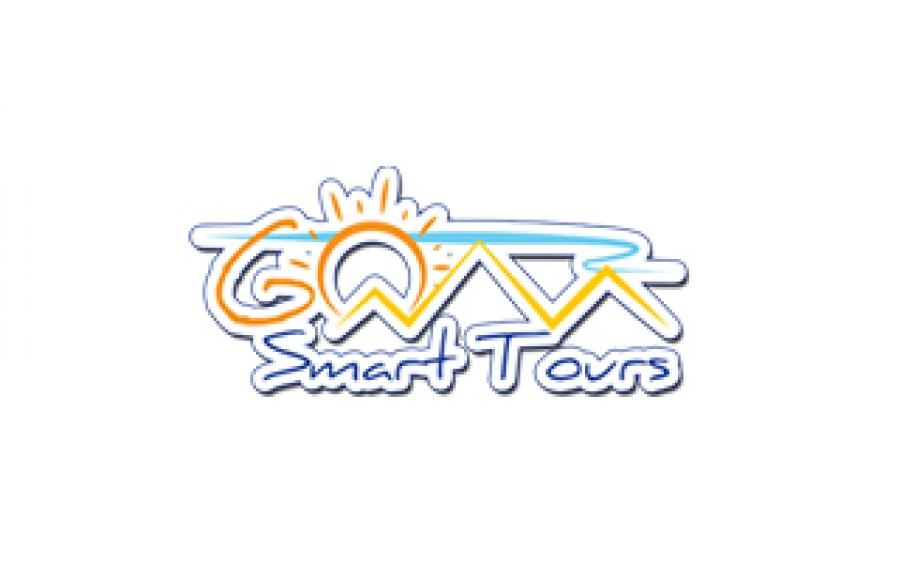 Go Smart Tours