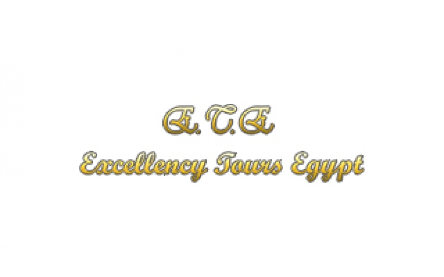 Excellancy Tours Egypt
