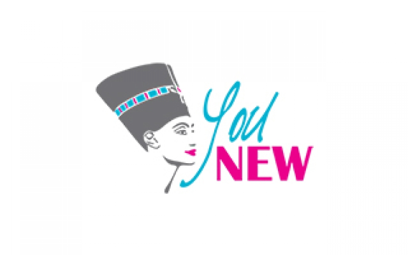 You New Cosmetic Clinic