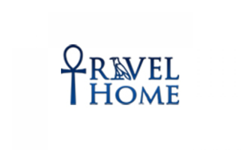 Travel Home