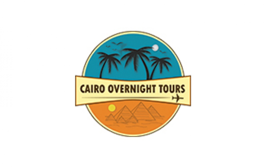 Cairo Overnight Tour
