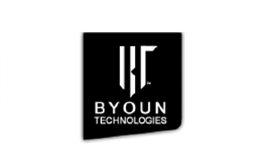 بايون تيكنولوجيس
