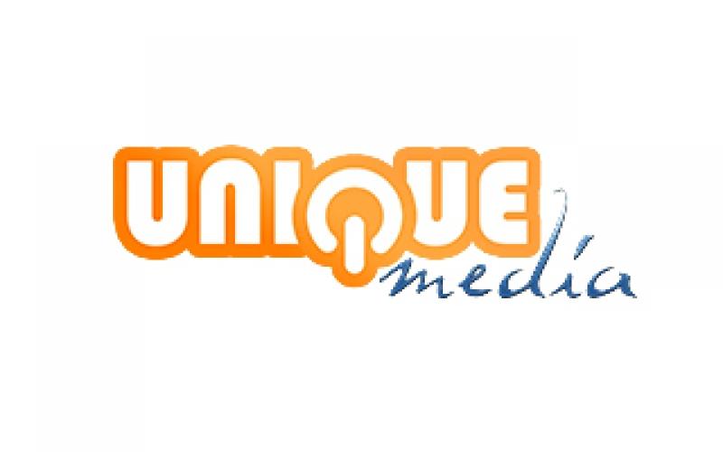 Unique Media