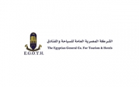 The Egyptian General co.For Tourism & Hotels