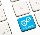 Enterprise Solution Development