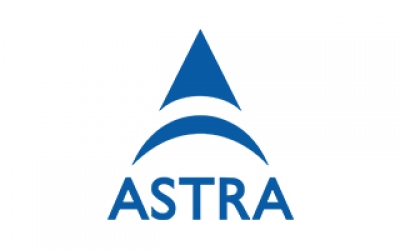 ASTRA Trade Group