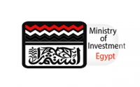 Ministry of Investments